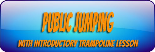 Public Jumping at Airborne Trampoline