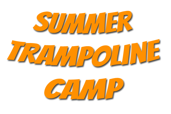 Summer Camp Banner copy