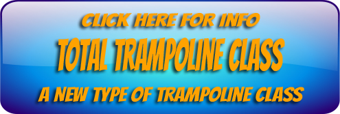 Total Trampoline Class Button
