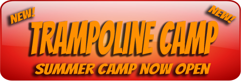 Trampoline Camp Red