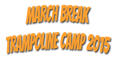 March Break Banner copy