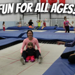 Fun For All Ages