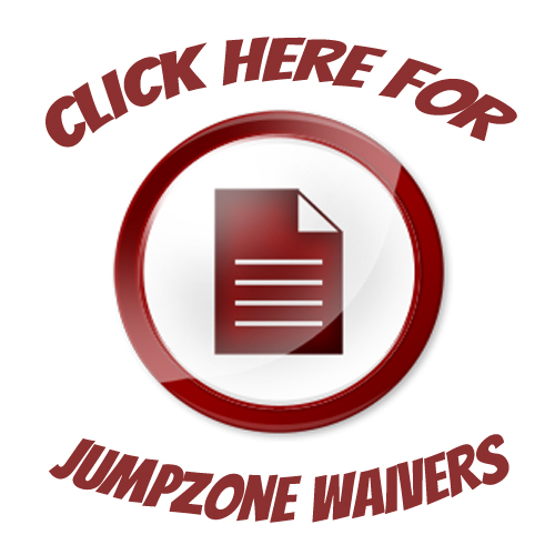 JZ Waivers Icon