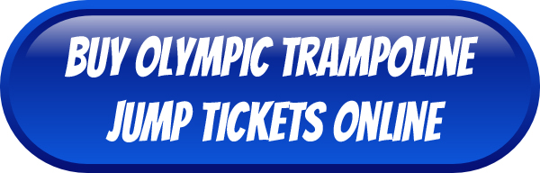 Olympic Trampoline Jump Tickets